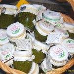 Genovese Pesto Recipe – Liguria