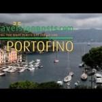 Portofino: Live from the luxury Ligurian Resort