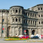 Trier – A City of Roman Emperors, Bishops and Electors