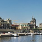Travel the Gateway to Eastern Europe on an Elbe River Cruise