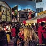 Dresden Medieval Christmas Market