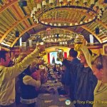 German Wine and Beer Festivals 2017