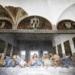 The Last Supper – Leonardo da Vinci's Masterpiece