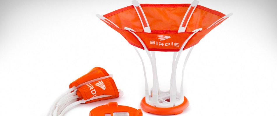 Essential beach accessories gopro birdie travelsmart vip travel smart blog