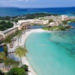 Featured Image Ahead of Schedule Royalton Negril Montego Bay Saint Lucia TravelSmart VIP blog