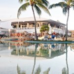 royalton hicacos pool quality cuba travelsmart vip