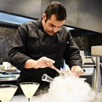 facebook featured image CX culinary experience chef travelsmart