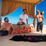 Featured Image Chic Punta Cana Beach Caribbean Week TravelSmart VIP