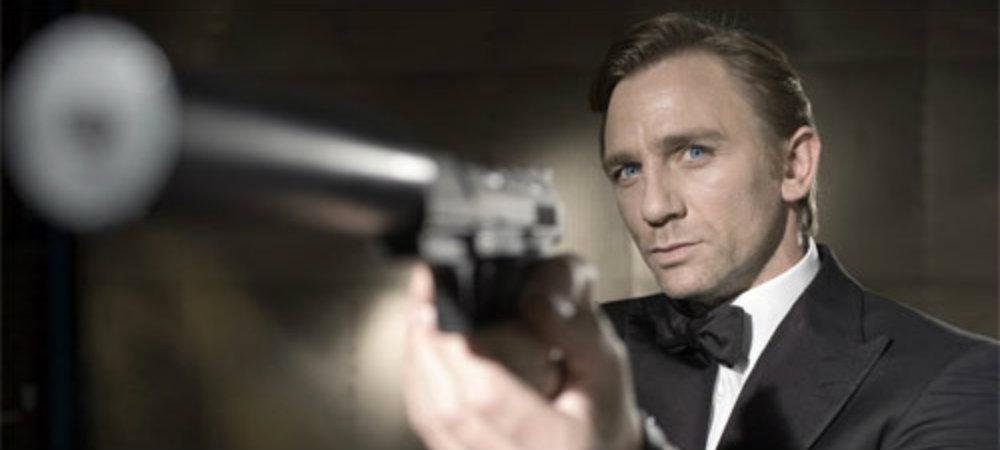 Fun Facts Jamaica James Bond TravelSmart VIP