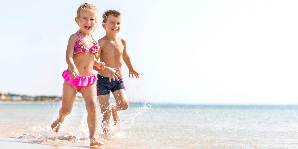 Royalton Summer Camp 1 TravelSmart VIP