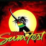 reggae sumfest montego bay featured image travelsmart vip