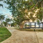 Hideaway at Royalton Negril Featured Image TravelSmart VIP