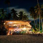 Punta Cana Restaurants Featured Image TravelSmart VIP