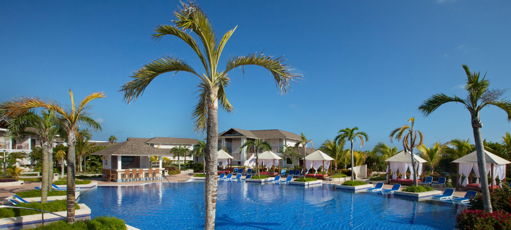 Tripadvisor Travelers Choice Awards Royalton Cayo Santa Maria TravelSmart VIP