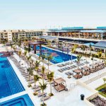 10Best Royalton Riviera Cancun 2 Featured Image TravelSmart VIP Vacation Club