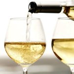 Choosing the perfect Wine Featured Image - TravelSmart VIP