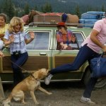 10 awesome travel movies - Featured Image - National Lampoon - TravelSmart VIP