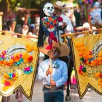 Festival of Life and Death Traditions 2018 Xcaret - Featured Image - TravelSmart VIP