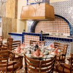 Agave Mexican Restaurant Royalton Riviera Cancun Featured Image TravelSmart VIP