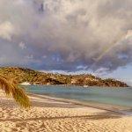 Royalton Antigua Featured Image TravelSmart VIP blog