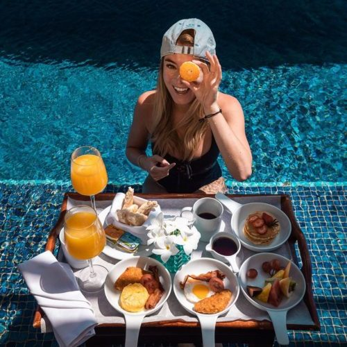 chic reasons to visit swim up suite travelsmart vip