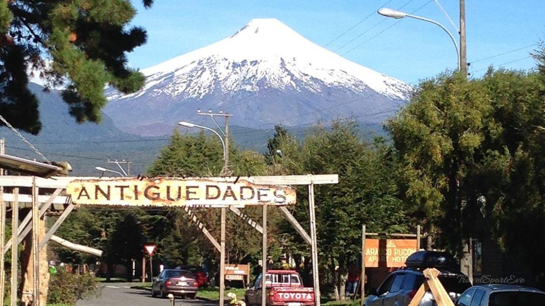 Vulkan-Villarrica-Titel
