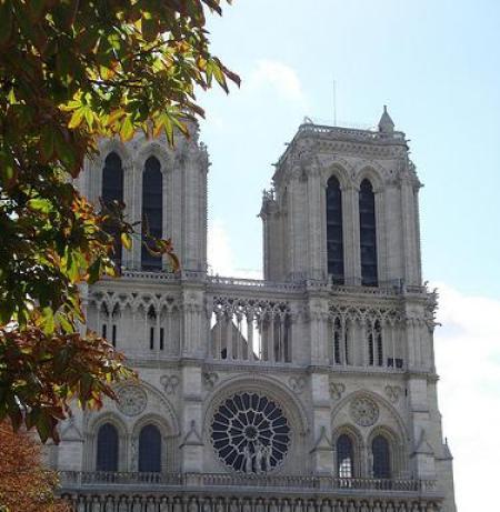 Musei Parigi gratis Under 26