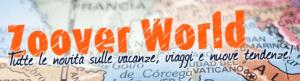 Blogger Zoover World
