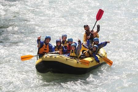 rafting-10