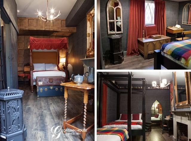harry-potter-hotel-londra