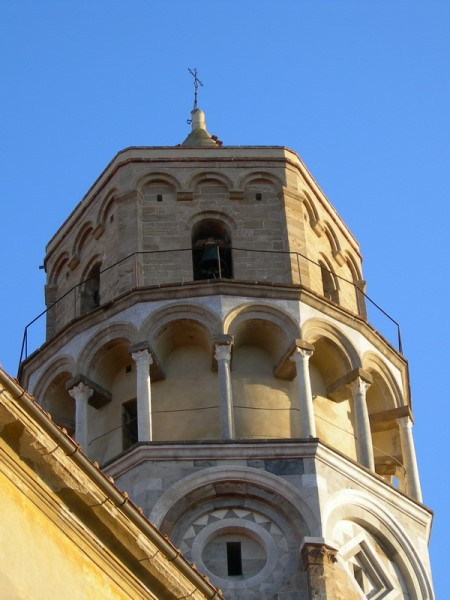 San_nicola_campanile_pisa
