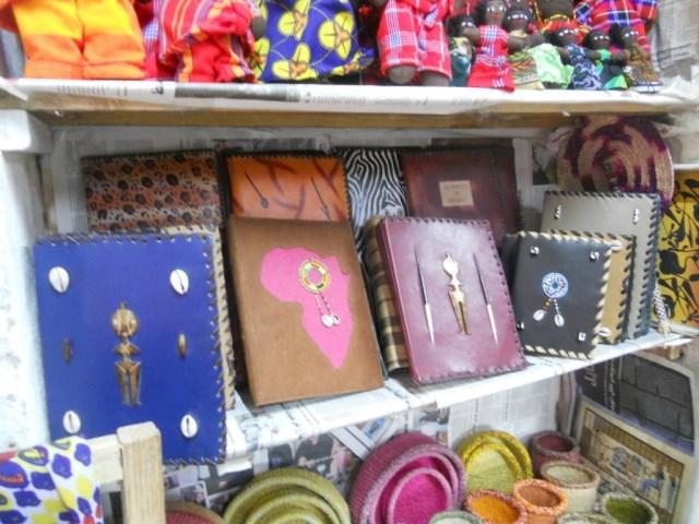 Shopping in Zanzibar 1024x768 Why You Should Visit Zanzibar