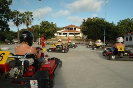 mombasa-go-kart1
