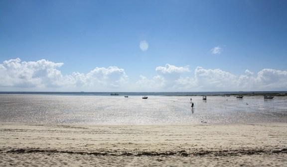 mombasa-beaches