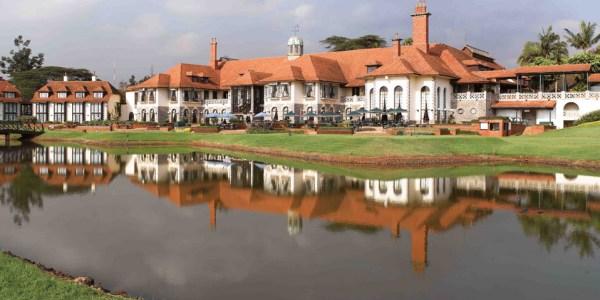Windsor Golf Resort