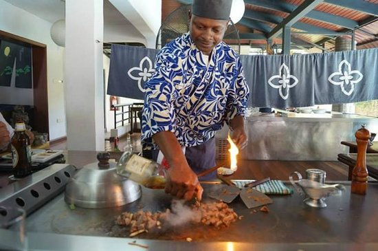 misono chinese mombasa