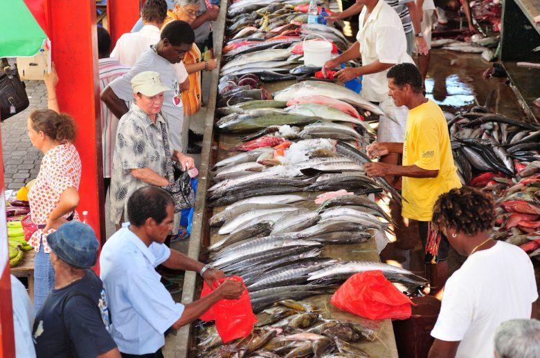 10 Sir Selwyn Selwyn Clarke Market seychelles tourism board