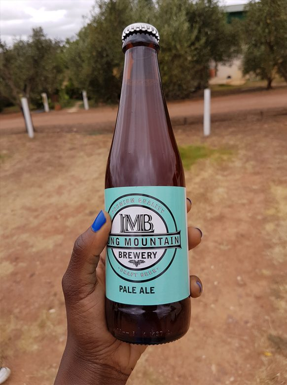 long-mountain-brewery_langeberg_edit
