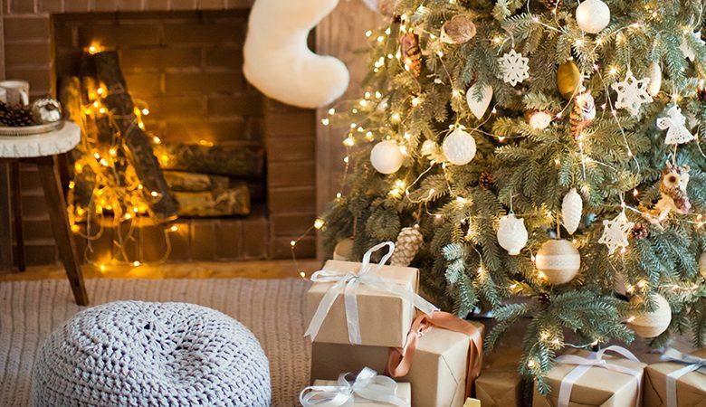 Christmas traditions UK vs SA 8