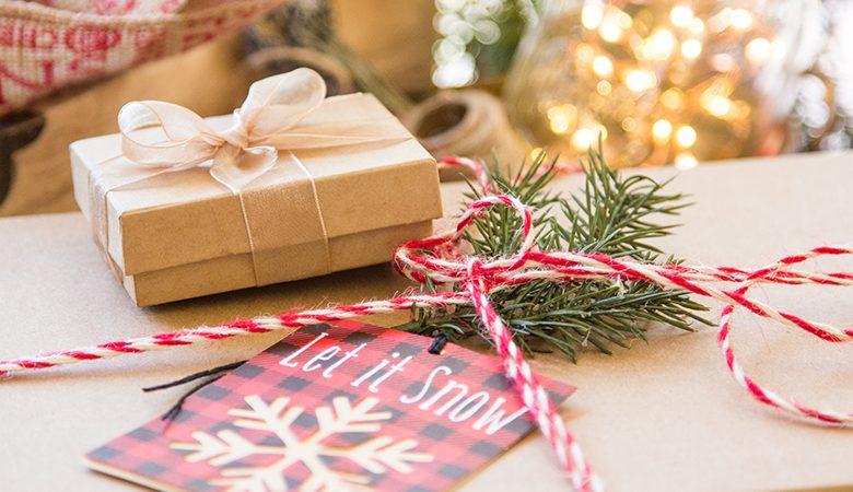Christmas traditions UK vs US