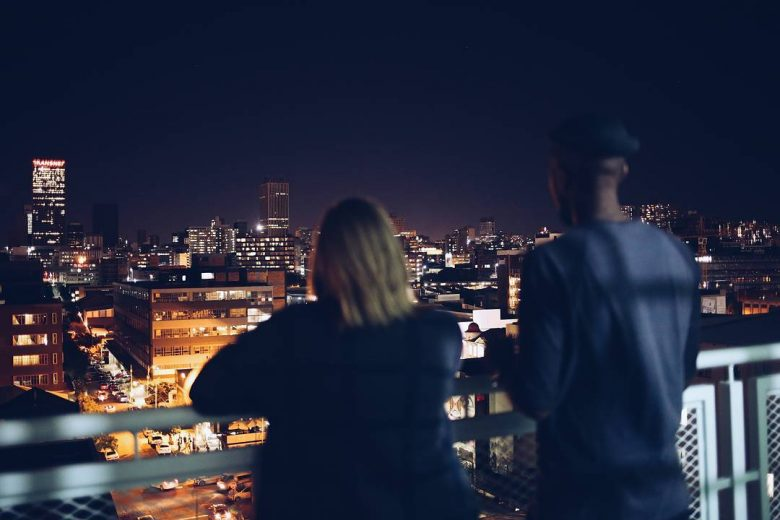 city view curiocity hostel