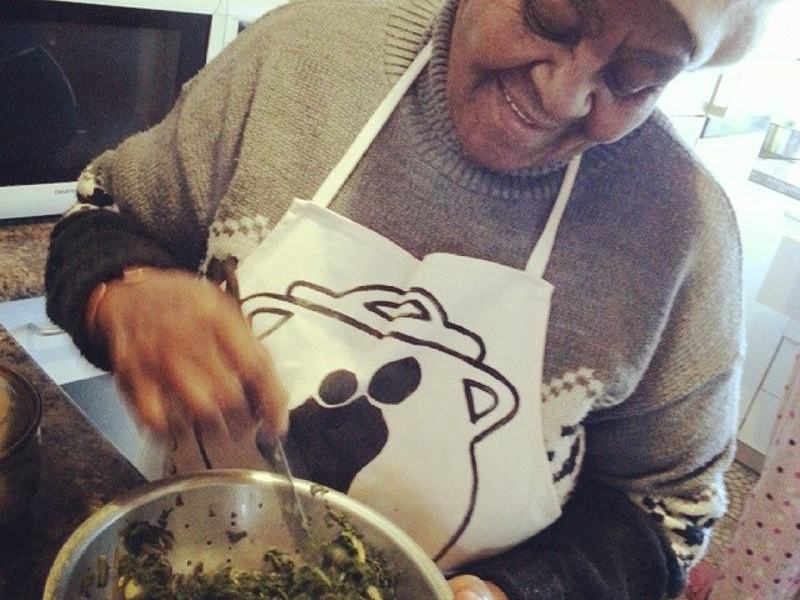 cape town food tours cooking class