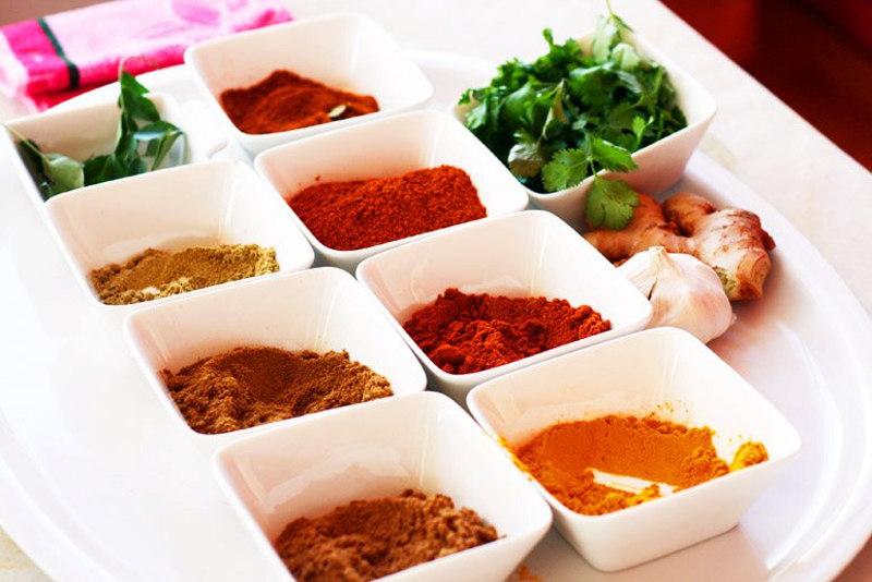cape town food tours spices