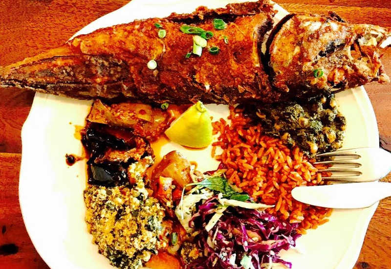 food tours yeoville dinner club