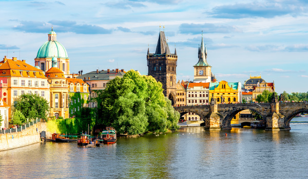 prague-czech-republic-schengen-visa