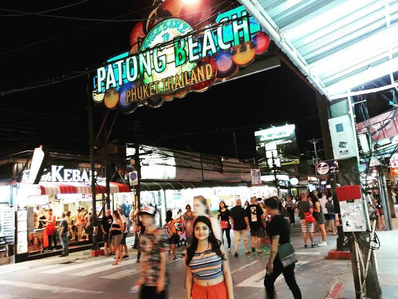visit-phuket-patong