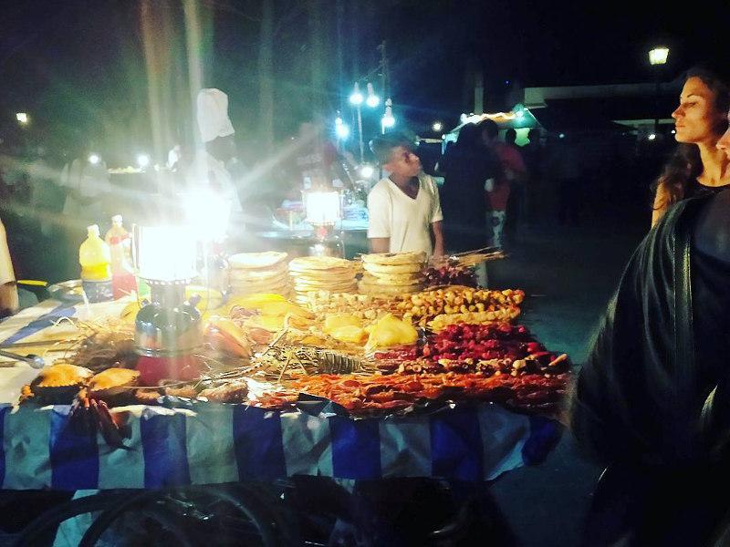 zanzibar-nightlife-streetfood