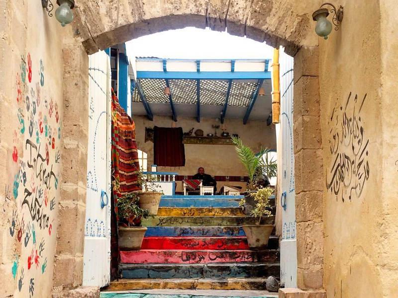 visit-tunisia-secret-courtyard