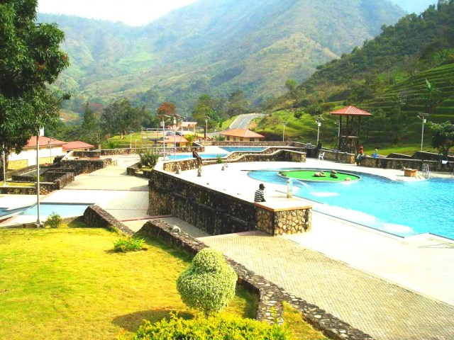 Image result for Top 10 Best Resorts in Lagos