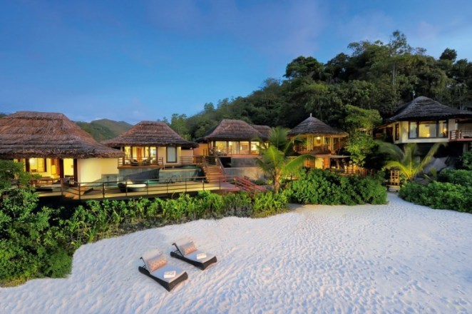 Seychelles01